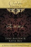 Clandestine Classics: Emma