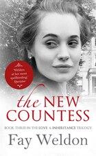 New Countess: Love & Inheritance