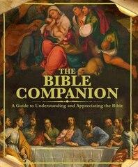 THE BIBLE COMPANION