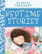BEDTIME STORIES CLASSIC TREASURY
