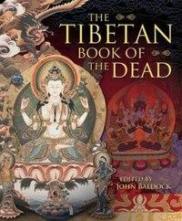 TIBETAN BK OF THE DEAD