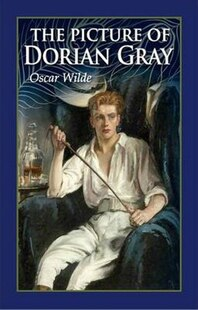 PICTURE OF DORIAN GRAY BOXED EDITION