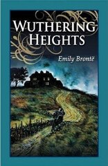 WUTHERING HEIGHTS BOXED EDITION