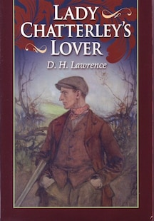 LADY CHATTERLEY#S LOVER BOXED EDITION