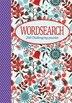 ELEGANT 2ND ED WORD SEARCH