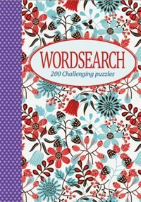 Book ELEGANT 2ND ED WORD SEARCH by Arcturus Publishing
