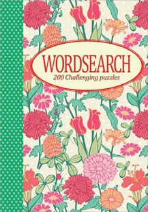 ELEGANT 2ND ED WORD SEARCH 2