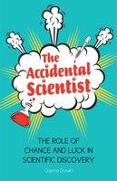 ACCIDENTAL SCIENTIST