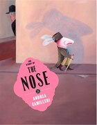 The Story Of The Nose