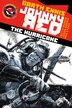 Johnny Red: The Hurricane by Garth Ennis