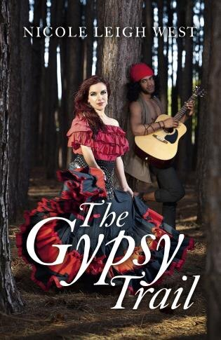 The Gypsy Trail by Nicole Leigh West