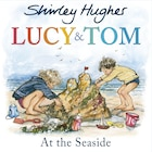 Lucy & Tom At The Seaside