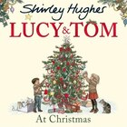 Lucy & Tom At Christmas