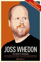 The Joss Whedon Companion ( Revised & Updated Edn)