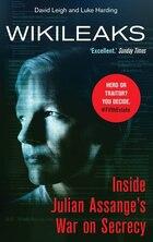 Wiki Leaks: Inside Julian Assange's War On Secrecy