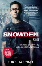 Book The Snowden Files (movie Tie-in Edition): The Inside Story Of The World's Most Wanted Man by Luke Harding