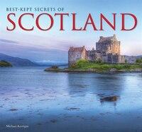 Best Kept Secrets Of Scotland