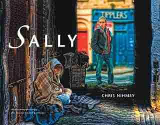 Sally by Chris Nihmey