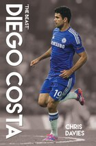 Diego Costa: The Beast