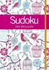 Sudoku: Over 250 Puzzles by Arcturus Publishing