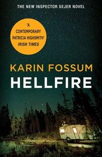 Hellfire