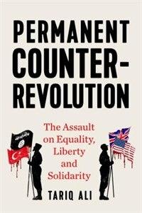 Permanent Counter Revolution