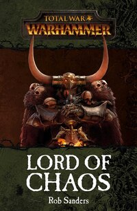 Total War: Lord of Chaos