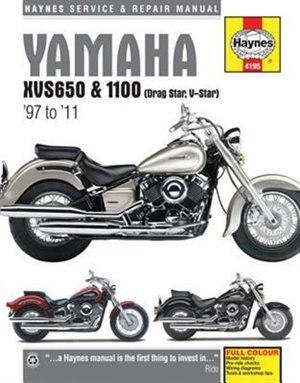 1998 yamaha 650 classic motorcycle wiring diagrams