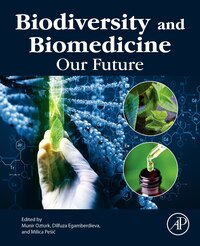 Biodiversity And Health: Linking Life, Ecosystems And Societies