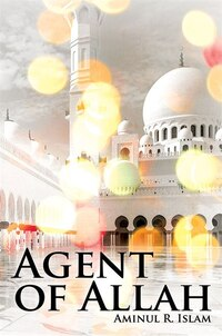 Agent of Allah