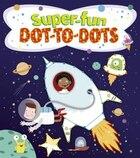 Super-fun Dot-to-dots