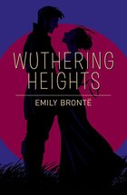 ARC CLASSICS WUTHERING HEIGHTS