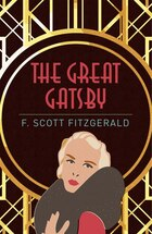 ARC CLASSICS GREAT GATSBY