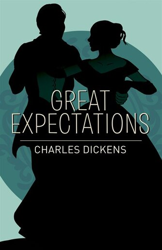 elements of fairy tales in great expectations by charles dickens