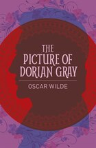 ARC CLASSICS PICTURE OF DORIAN GRAY