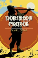 ARC CLASSICS ROBINSON CRUSOE