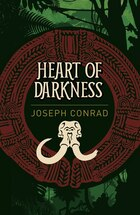 ARC CLASSICS HEART OF DARKNESS