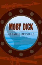 ARC CLASSICS MOBY DICK