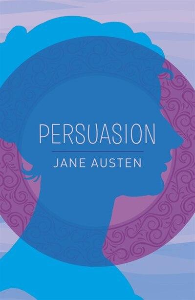 ARC CLASSICS PERSUASION by Jane Austen