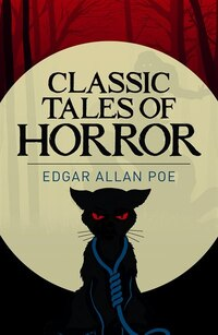 ARC CLASSICS CLASSIC TALES OF HORROR