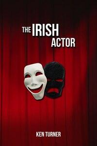 The Irish Actor