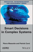 Book Smart Decisions in Complex Systems by Pierre Massotte