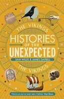 Histories Of The Unexpected: The Vikings