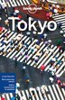 Lonely Planet Tokyo 11th Ed.: 11th Edition by Lonely Planet