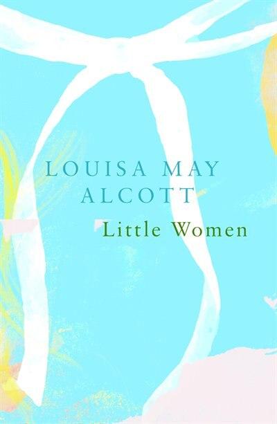Little Women (legend Classics) by Louisa May Alcott