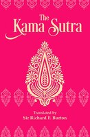 The Kama Sutra: Slip-cased Edition