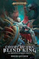 The Court Of The Blind King