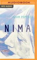 Nima: A Novel