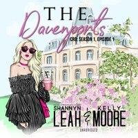 The Davenports: Season One, Episode One