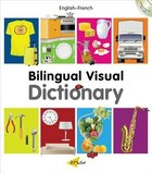 Milet Bilingual Visual Dictionary (english?french)